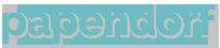 papendorf webservice